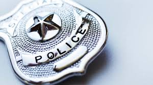 The phonetic alphabet helps ensure accuracy when dealing with customers over the telephone. How To Become A Police Officer Complete Step By Step Guide