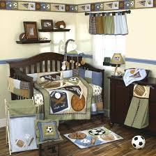 baby sports bedding crib sets sports baby bedding bedding cribs country red furniture home design interior baby sports bedding