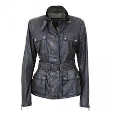 belstaff women norton jacket black blue pn111 belstaff leather belstaff leather jacket newest collection