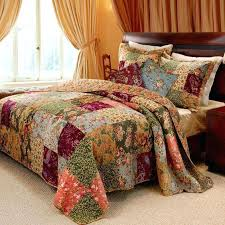french style duvet cover sets french style quilting patchwork and applique french country style quilts french