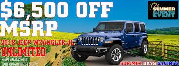 Bob Frensley CDJR FIAT | Dealership in Madison, TN