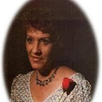 Lola Mae Carpenter Obituary - Visitation & Funeral Information