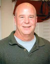 Bobby Darryl Cantrell Obituary | Ingram Funeral Home