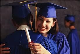 Заказ диплома Заказать Диплом c чего начать работу над дипломом