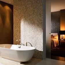 Badezimmer Nische Deko 42 Das Beste Von Deko Badezimmer Schopfung