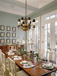 farmhouse dining room ideas. Farmhouse Furniture And Decor Ideas | Dining Room A