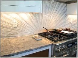 fullsize of gorgeous cutting glass tile backsplash wet saw cutting glass tile backsplash wet saw tiles