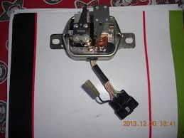 voltage regulator ext how it works page 6 ih8mud forum dscn1968 jpg