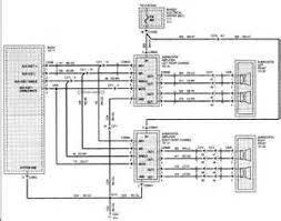 2008 mustang shaker 500 wiring diagram 2008 image 2008 mustang shaker 500 wiring diagram images prix radio wiring on 2008 mustang shaker 500 wiring