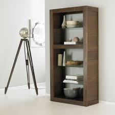 office display cases. Bentley Designs Akita Walnut Display Cabinet Office Cases