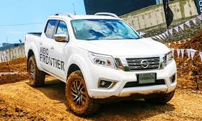 2018 nissan frontier canada. perfect canada 2018 nissan frontier pictures to nissan frontier canada