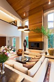 Living Room Designs With Fireplace 17 Best Images About Living Rooms And Family Room On Pinterest