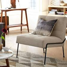 most comfortable living room furniture. Most Comfortable Living Room Furniture Impressing Stylish Accent Chairs At