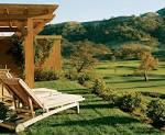 Wish You Were Here: CordeValle Golf Club in San Martin, California ...