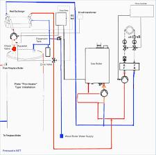 honeywell rth9580wf wiring diagram honeywell rth6580wf wiring honeywell rth9580 problems at Honeywell Rth9580wf Wiring Diagram