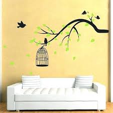 wall decal tree branches branch wall decal branch wall art branch with vinyl wall art decal tree branch wall decal nursery wall decal koala tree branches on vinyl wall art decals trees with wall decal tree branches branch wall decal branch wall art branch