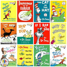 After attending dartmouth college and oxford university, he began a career in advertising. Https Www Timesrepublican Com News Todays News 2020 02 Marshalltown To Celebrate Dr Seuss Birthday