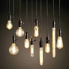 hanging light bulbs hanging light bulb fixture architecture the tradition pendant at inside ideas hanging hanging light bulbs