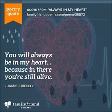 Losing A Loved One Quotes Simple Family Death Poems Poems About Passing Of A Family Member