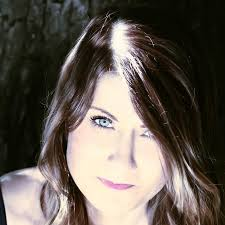 Yvonne Richter - YouTube