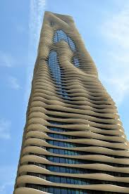cool architecture design. Interesting Cool Cool Architecture From Around The World  Httpwwwsnappypixelscom Interestingcoolarchitecturearoundworld Architecture Buildings  With Design