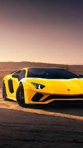 Ultra Hd Lamborghini Iphone Wallpaper ...