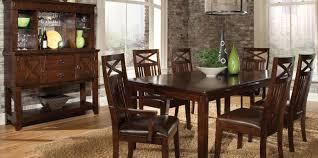 Furniture Theoriginalhotelliquidators Amazing Furniture