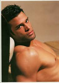 Kostas Sommer Photo: Kostas Sommer 67364. This is the photo of Kostas Sommer. Kostas Sommer was born on 17 May 1975 in Germany. The height is 183cm. - kostas-sommer-67364