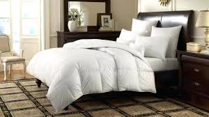 macys duvet sets most supreme duvet cover silk comforter bamboo sheets most comfortable comforter inspirations macys macys duvet sets