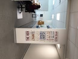 inspiring innovative office. Zigging When Everyone Else Zags, Encompasses His Passion For Outstanding Customer Service, Innovative Thinking And Achieving Dream The Company. Inspiring Office N