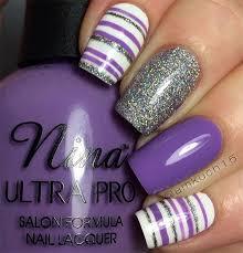 Gel Nails Designs Ideas cute easter gel nail art designs ideas trends