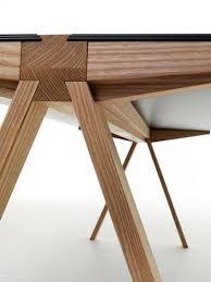 table design ideas. Traverso Table Design By Francesco Faccin - Furniture Blog Ideas | Furniii