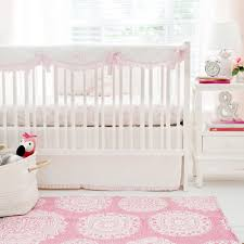 Unique Baby Girl Bedding Baby Girl Crib Bedding Sets