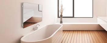 heated tile floors in bathrooms. installing heated floors in bathroom tile bathrooms r
