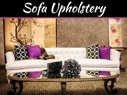 top 5 sofa upholstery repair ideas my
