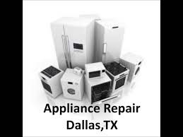 Garland Appliance Parts Appliance Repair Parts Dallastx 214 382 9579 Youtube