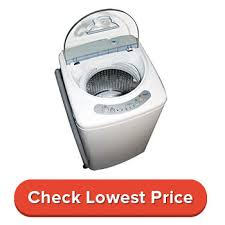 haier 2 5 cu ft large capacity portable dryer. #2 haier hlp21n pulsator 1-cubic-foot portable washer (best buy) 2 5 cu ft large capacity dryer