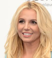 10 pictures of britney spears without makeup