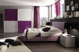 Schlafzimmer Komplett Lila Bezaubernd Kinderzimmer Komplett Ikea
