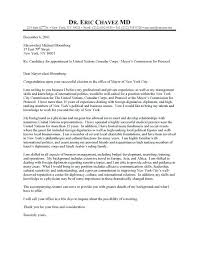 Communications Specialist Cover Letter Communications Cover Letter Cover Letter For Communications