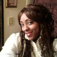 Brandy Koss Facebook, Twitter & MySpace on PeekYou