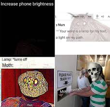 The Most Lit Meme Ever Literally The Talon
