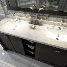 72 bathroom vanity top double sink. Bathroom Sinks Sweet Ideas 72 Vanity Top Double Sink Popular Vanities Inch With In Extremely D