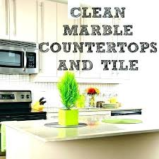 carrera marble cleaner marble maintenance carrara marble rust stains carrara marble bathroom maintenance
