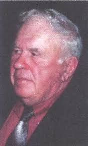 "Bernard J. ""Bernie"" Larkin (1935-2012) - Find A Grave Memorial"