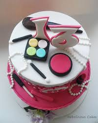 s 13th birthday cake ideas