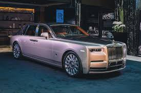 2018 rolls royce ghost. interesting ghost 2018 rolls royce phantom throughout rolls royce ghost