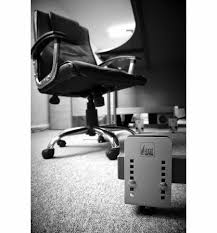 office desks for tall people. Device For Raising Office Desks Tall People. People R