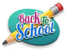 Image result for clip art back to school night