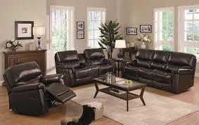 Living Room Furniture Bundles Furniture Rugs Elegant Living Room Furniture Design With Sofa